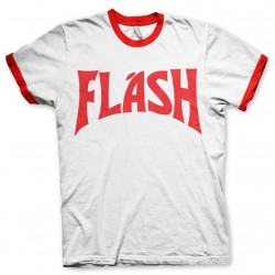 FLASH GORDON - T-Shirt PREMIUM Flash Gordon Striple (S) 155254  T-Shirts Flash