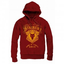 ASSASSIN'S CREED - Sweat Starrick's 1868 (S) 155086  Sweatshirts