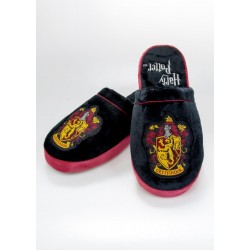 HARRY POTTER - Mule Slippers - Gryffindor (38-41) 154135  Pantoffels - Slippers