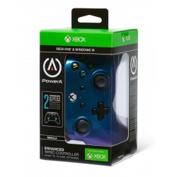 POWER A - Wired Controller Nebula