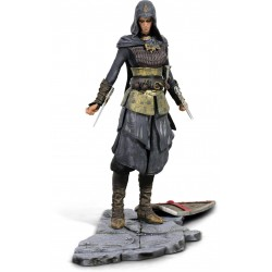 ASSASSIN'S CREED MOVIE - Figurine Maria (Officiel Ubisoft)