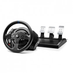 T300 RS GT Racing Wheel Official Sony PS4/PS3/PC (Thrustmaster) 153810  Stuurwielen