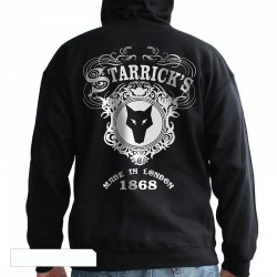 ASSASSIN'S CREED - SWEAT Starrick's (XL)