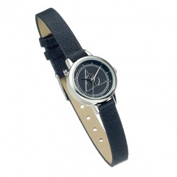 HARRY POTTER - Watch GIRL - Deathly Hallows 152937  Uurwerken