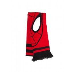 MARVEL - Scarf - Ultimate Spider-Man 152046  Sjaals