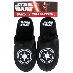 STAR WARS - Mule Slippers - Empire (38-41) 149982  Pantoffels - Slippers