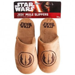 STAR WARS - Mule Slippers - Jedi (38-41) 149980  Pantoffels - Slippers