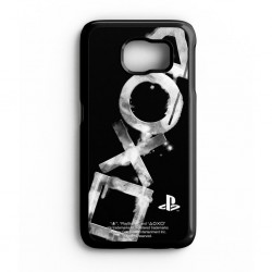 PLAYSTATION - Cover Icons - Samsung S6 149797  Ipad & Tablet accessoires