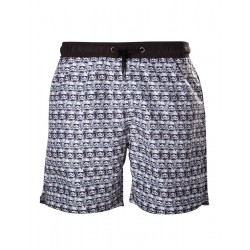 STAR WARS - Stormtrooper Swimshort (L) 149468  Alles