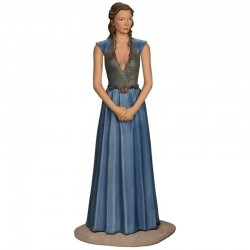 GAME OF THRONES - Figurine Margaery Tyrell 149333  Game Of Thrones