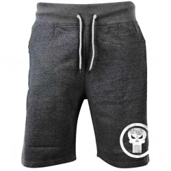 MARVEL - Short Logo Punisher (S) 169746  Korte Broek - Short