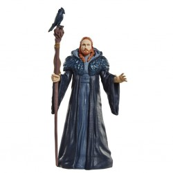 WARCRAFT - Action Figure - Medivh