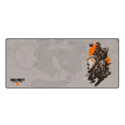 CALL OF DUTY BLACK OPS 4 - Oversize Mousepad 80x35 - Specialist