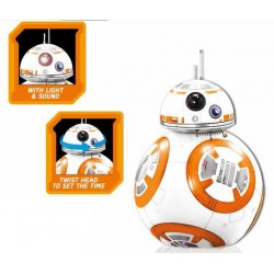STAR WARS - BB-8 Kitchen Timer 148685  Keuken Gadgets
