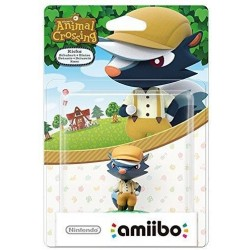 AMIIBO Kicks - Animal Crossing Collection 148153  Amiibo's