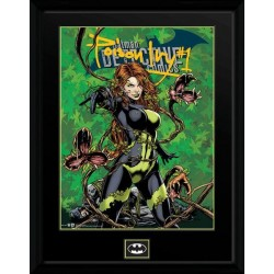 DC COMICS - Collector Print 30X40 - Poison Ivy 147700  Posters