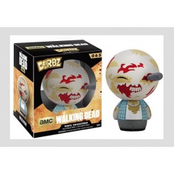 THE WALKING DEAD - Vinyl Sugar Dorbz - Walker 147269  Walking Dead