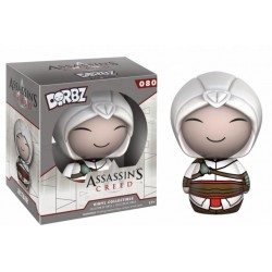 ASSASSIN'S CREED - Vinyl Sugar Dorbz - Altair 146874  Assassins Creed