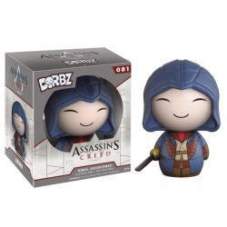 ASSASSIN'S CREED - Vinyl Sugar Dorbz - Arno 146873  Assassins Creed