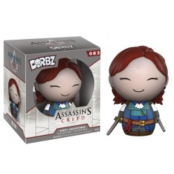 ASSASSIN'S CREED - Vinyl Sugar Dorbz - Elise 146872  Assassins Creed