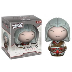 ASSASSIN'S CREED - Vinyl Sugar Dorbz - Ezio 146871  Assassins Creed
