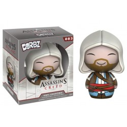 ASSASSIN'S CREED - Vinyl Sugar Dorbz - Edward 146870  Assassins Creed