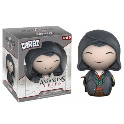 ASSASSIN'S CREED - Vinyl Sugar Dorbz - Jacob 146869  Assassins Creed