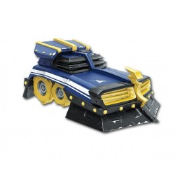 Skylanders Superchargers FIGURINES - Vehicles - Shield Striker