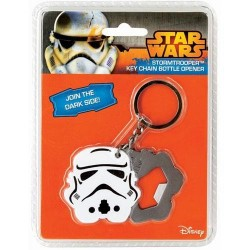 STAR WARS - Stromtrooper Bottle Opener 145588  Gadgets