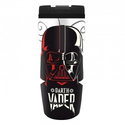 STAR WARS - Tumbler 355ml - Vador Graphic 169463  Drinkbekers - Mugs