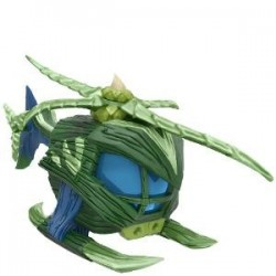 Skylanders Superchargers FIGURINES - Vehicles - Stealth Stinger