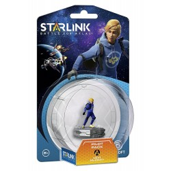 Starlink Pilot Pack Eli 169362  Starlink