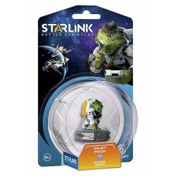 Starlink Pilot Pack Kharl 169361  Starlink
