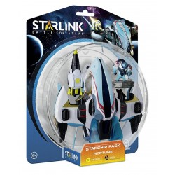 Starlink Starship Pack Neptune 169354  Starlink
