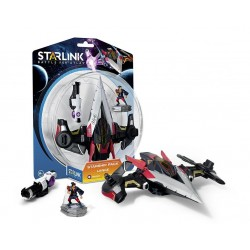 Starlink Starship Pack Lance 169353  Starlink