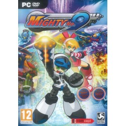 Mighty N 9 143893  PC Games