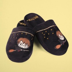 HARRY POTTER - Mule Slippers - Harry Potter Kawaii (38-41) 169223  Pantoffels - Slippers