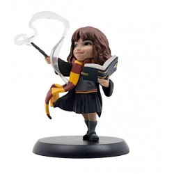 HARRY POTTER - Q-Fig 10 cm - Hermiones's First Spell 169011  Harry Potter
