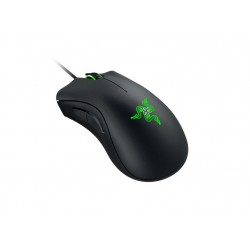 RAZER - DeathAdder Essential Gaming Mouse