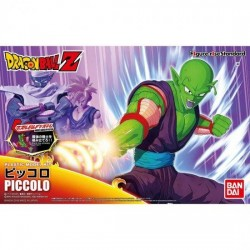 DRAGON BALL - Model Kit - Standard Piccolo 168958  Dragon Ball