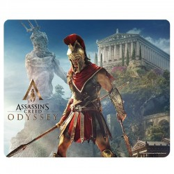 ASSASSIN'S CEED ODYSSEY - Mouse Pad Odyssey