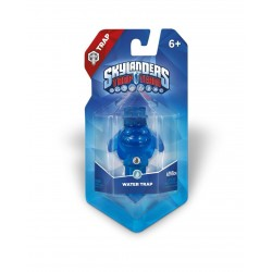 Skylanders Trap Element : TRAP WATER 140294  Skylanders