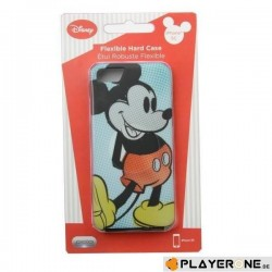 PDP - MOBILE - Disney Micket Midtone - IPhone 5C 139233  Telefoon Accessoires