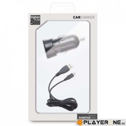 GAMETAB One - Carlighter Adaptator (Big Ben) 138346  Computer Accessoires