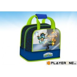 SKYLANDERS SWAP FORCE - Carry Case (See-Through Carrier) 135714  Skylanders opbergtassen