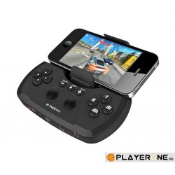 Universal Bluetooth Controller for Smartphone/Tablet (BIGBEN) 135043  Telefoon Accessoires