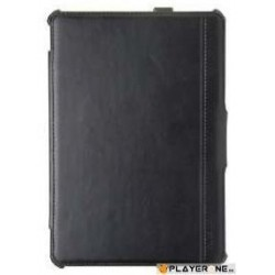 UNIQ - IPad Mini - INTELLIJACKET Sable Black