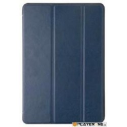 UNIQ - IPad Mini - The LBD - ESSENSUAL Jazzy Blues