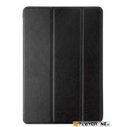 UNIQ - IPad Mini - The LBD - ESSENSUAL Black Tie