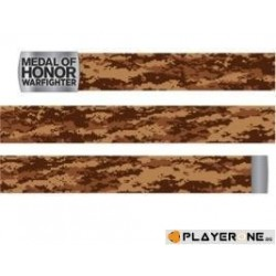 MEDAL OF HONOR WARFIGHTER - Ceinture - Pixel Camo Web 131440  Riemen